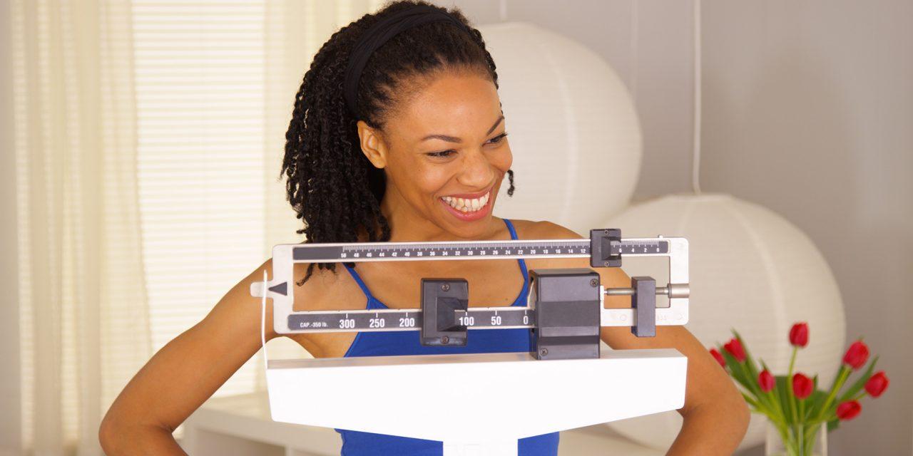 DIET TWEAKS THAT WORK