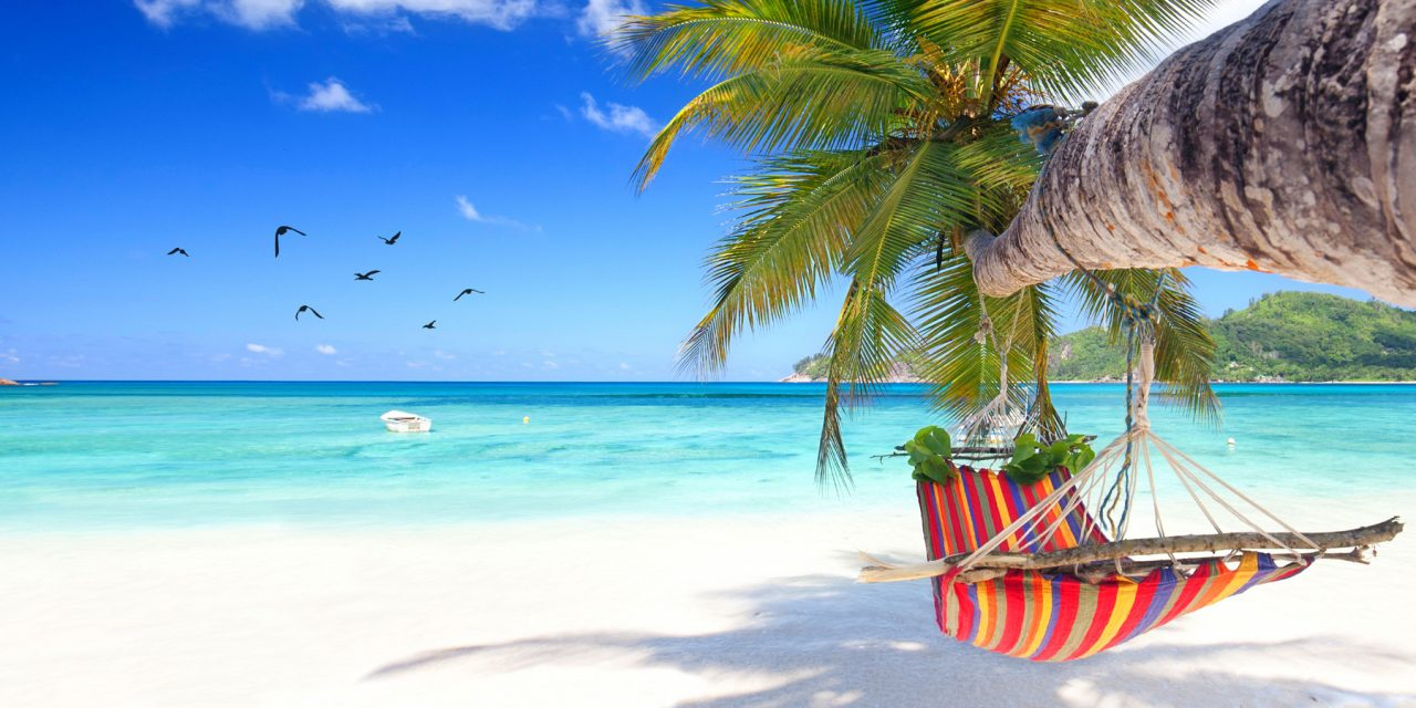Protected: HEALTHY VACATIONS